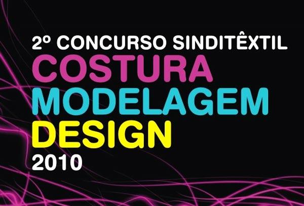 concurso-sinditextil costura modelagem design